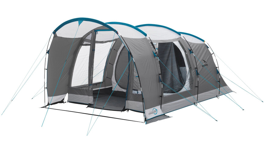 Easy Camp Palmdale 400 tent grijs